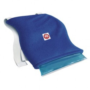 Compresse Chaud/froid réutilisable Thermogel Extra Confort