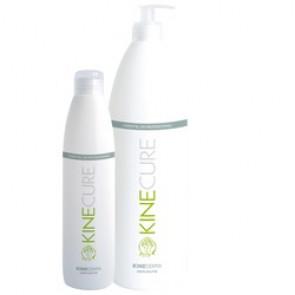 KINECURE Crème de Massage Neutre Kinederma