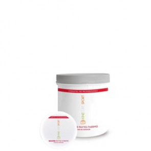 KINECURE Baume Phyto-Thermo