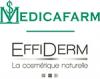 MEDICAFARM & EFFIDERM