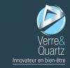 VERRE & QUARTZ