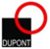 DUPONT MEDICAL