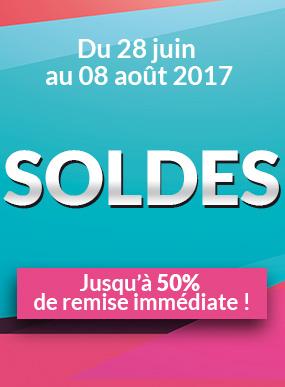 SoldesEte2017