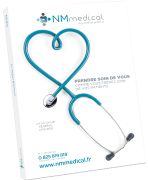 Notre Catalogue Mediq