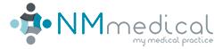 Matériel médical NM Medical