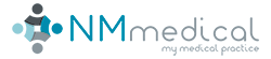 Matériel médical Mediq